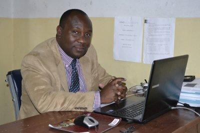 Kitova Mungai- Finance Manager.jpg